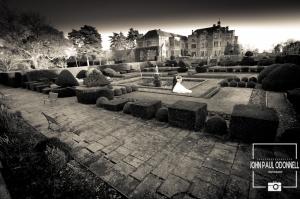Fanhams Hall Grounds. John Paul ODonnell Photography